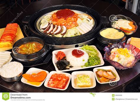 cuisine royalty free stock photo image 29635935