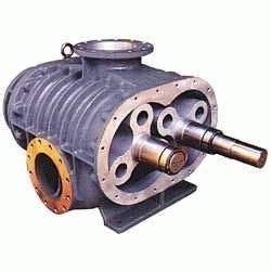 dresser roots blowers compressors lobe blower compressor shankara machine tools pvt ltd