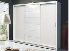Resurvey extra large wardrobe closet Ideas & Advices