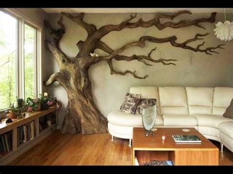 Kitchen Organize Ideas - large wall decor large wall decor above fireplace youtube