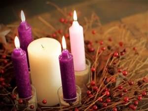 Week 4 Advent Reading : advent wreath week 4 motion worship worshiphouse media ~ Haus.voiturepedia.club Haus und Dekorationen