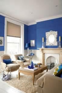 blue livingroom bright blue living room furniture designs decorating ideas houseandgarden co uk