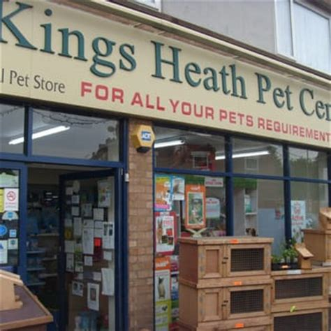 kings heath pet centre 10 photos pet shops 43 york
