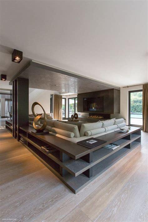 Ultramodern Sleek House With Sharp Lines by Ultramodern Sleek House With Sharp Lines Home Sweet