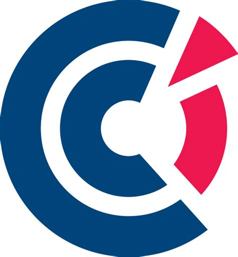 The Branding Source New Logo Cci France