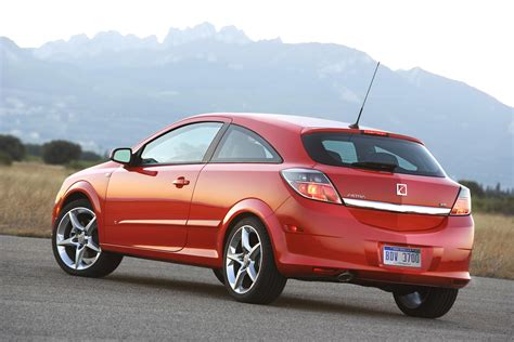 how cars engines work 2009 saturn astra parking system 2009 saturn astra review top speed
