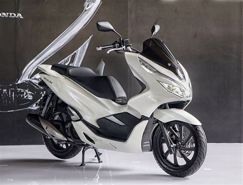Pcx 2018 Thailand by Honda Pcx 2018 Tr 236 Nh L 224 Ng Th 234 M Abs Ch 236 A Kh 243 A Th 244 Ng Minh