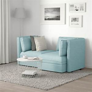 vallentuna 2 seat modular sofa with storage hillared