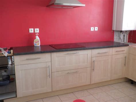 peinture lessivable cuisine la cuisine c 39 est reparti