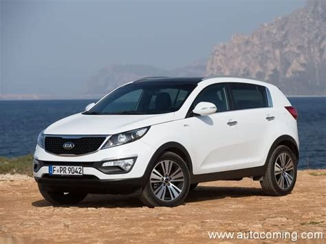 Best Value Suv by 25 Best Ideas About Kia Sportage On Best