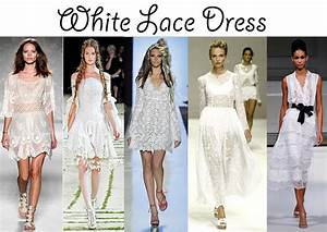 lace dress shoes that are the perfect match for a white With shoes to wear with lace wedding dress