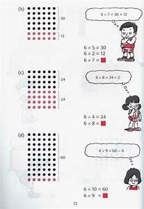 Primary Mathematics 3a - Textbook