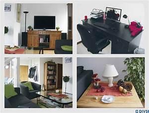 Maus In Wohnung : ordnungsfordernde internet laien divsi ~ Markanthonyermac.com Haus und Dekorationen