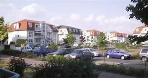 Wohnungen In Velten : drei ziwo ~ Watch28wear.com Haus und Dekorationen