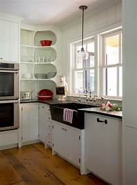 kitchen corner shelves 23+ Corner Wall Shelf Designs | Furniture Designs | Design ...