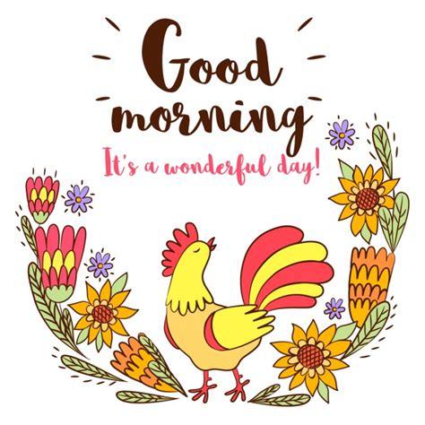 Guten Morgen Alarm Kostenlos Herunterladen Snuglanchee
