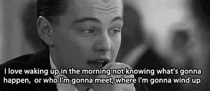 Titanic Jack Quotes Movie Dawson Surprise Rose