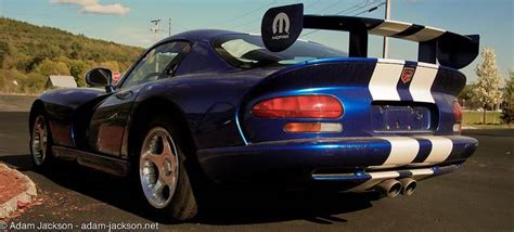 buy car manuals 1996 dodge viper auto manual 1996 dodge viper gts coupe 8 0l v10 manual