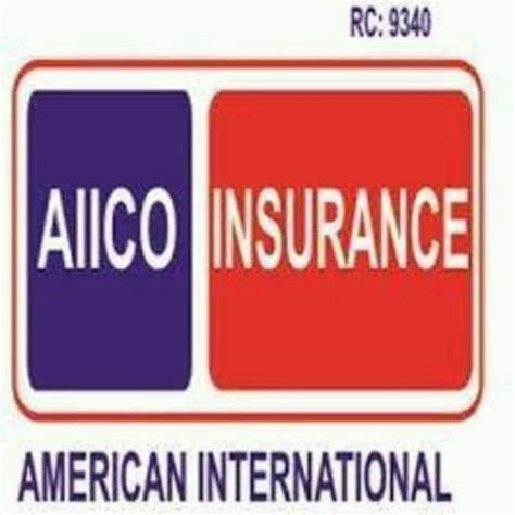 Itz a marketing job.i work wit them at their ilupeju branch. AIICO insurance PLC - 6 Photos - Product/Service - ilupeju Lagos, +234