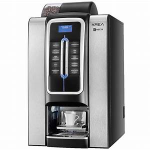 Machine A Cafe : cafe corporate coffee machines perth ~ Melissatoandfro.com Idées de Décoration