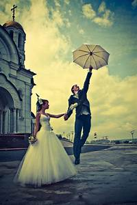 Umbrellawedding by kommyhuct on deviantart for Umbrella wedding photos