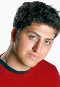 Alex Mandel Biography, Pictures, News, Wiki