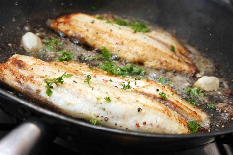 fish and seafood recipes dishes