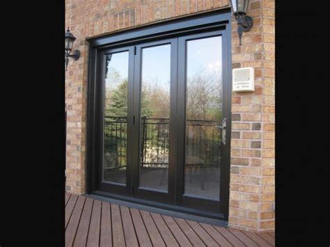 door in wall panel black iron sliding glass doors sliding door designs 7028