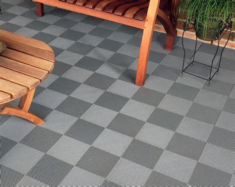 paving ideas patio walkway designs designing idea
