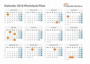 Mondkalender Sternzeichen Heute : feiertage 2018 rheinland pfalz kalender ~ Lizthompson.info Haus und Dekorationen