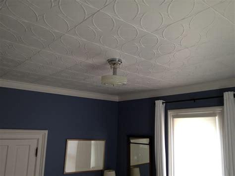 circles  stars styrofoam ceiling tile   idea library