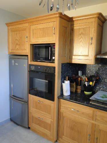 tv encastrable cuisine 126 element de cuisine pour four encastrable meuble de