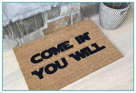 Best Doormat For Snow by Best Outdoor Doormat For Snow 17