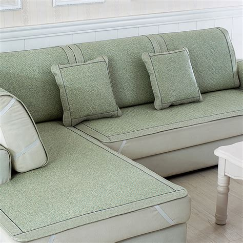 pet friendly slipcovers for sofas pet furniture covers for sectional sofas sofa