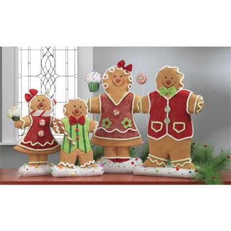 gingerbread kitchen accessories 277 best gingerbread kitchen for images on 1216