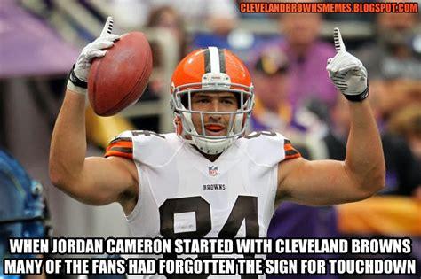 Browns Memes - cleveland browns memes september 2013