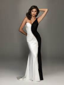 black and white bridesmaid dresses black and white evening dress black evening gowns prom dresses bridesmaid dresses