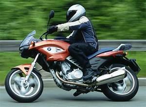 Bmw F 650 Cs Helmspinne : bmw f 650 cs scarver 2002 fiche moto motoplanete ~ Jslefanu.com Haus und Dekorationen