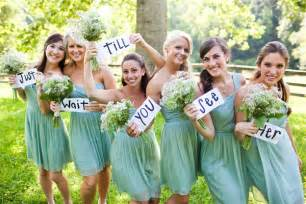 bridesmaid denver photo ideas for your denver wedding