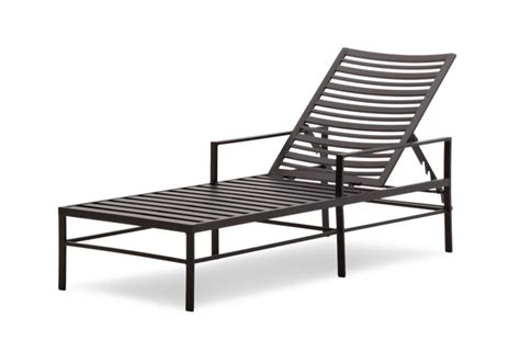 white plastic outdoor chaise lounge chairs chairs seating