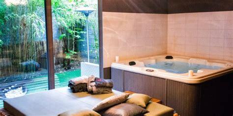 chambre d hotel avec lille chambre avec privatif lille best le jardin des