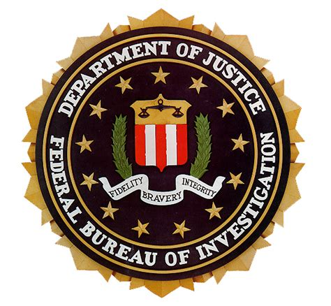 bureau fbi tickle the wirefbi archives tickle the wire