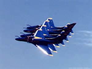 Echelon Skyhawks