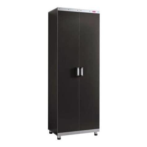 rubbermaid garage storage cabinets storage cabinets rubbermaid garage storage cabinets