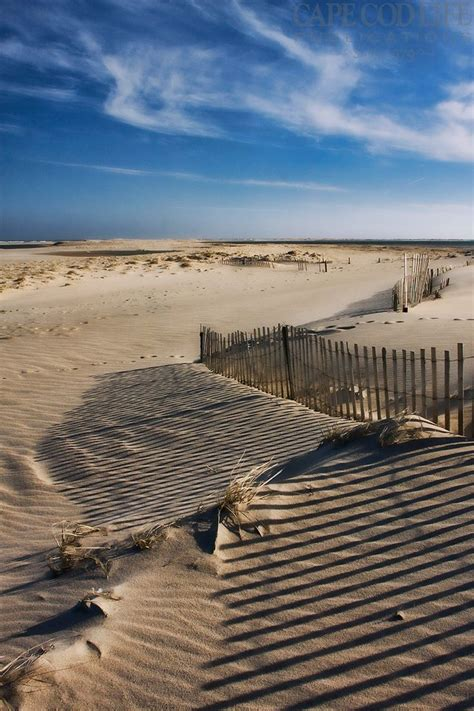 25 best images about cape cod photo gallery on