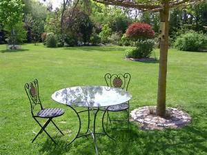 Jardin De Reve : fonds d 39 cran nature fonds d 39 cran parcs jardins ~ Melissatoandfro.com Idées de Décoration