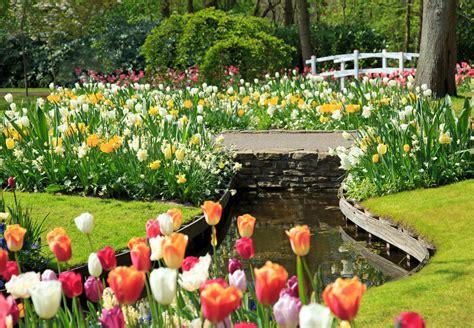 Garten Landschaftsbau Gera by Garten Und Landschaftsbau Gera Lutz Meseck