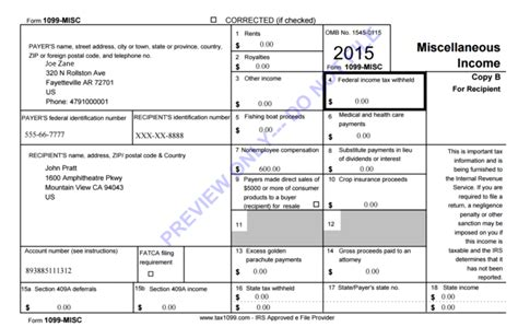 1096 Misc Form 2016 by 1099 Misc 2016 Form Related Keywords 1099 Misc 2016 Form