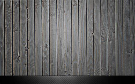 Fence Background Wooden Fence Background 171 Awesome Wallpapers