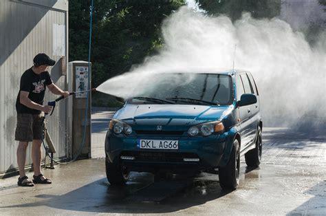 car wash service 5 ways car wash service will destroy your car car from